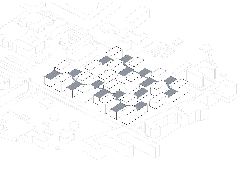 3_11_Daimler_CROSS-Architecture.jpg