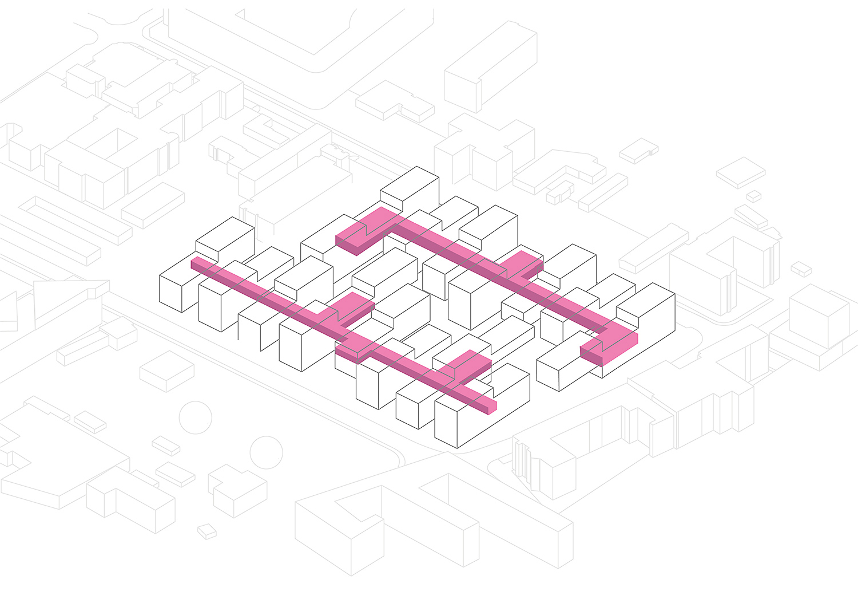 3_10_Daimler_CROSS-Architecture.jpg