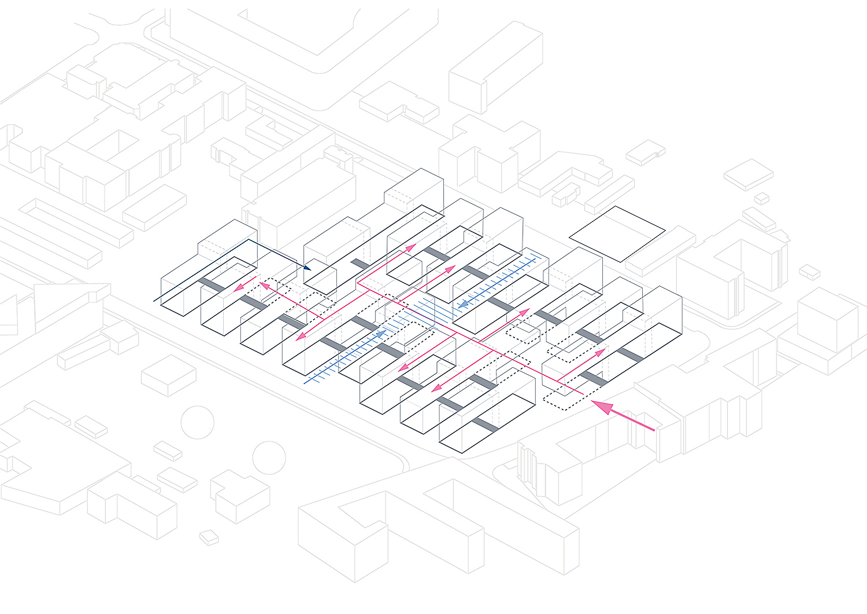 3_18_Daimler_CROSS-Architecture.jpg