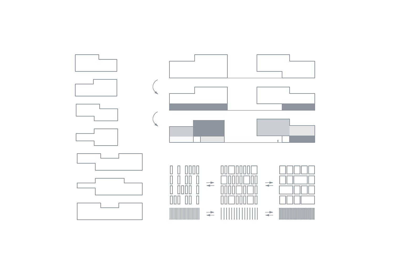 6_Daimler_CROSS-Architecture.jpg