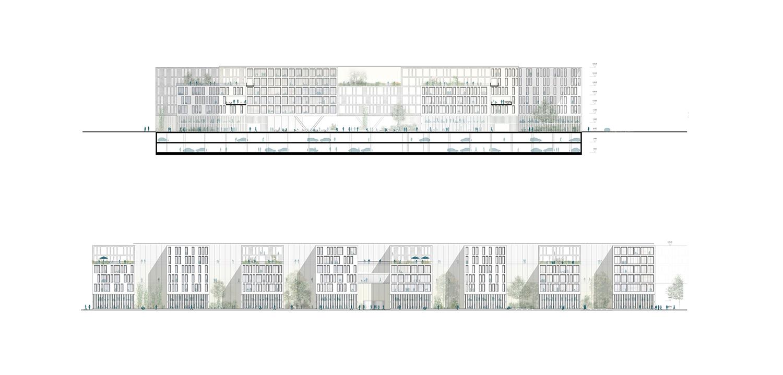 7_Daimler_CROSS-Architecture.jpg