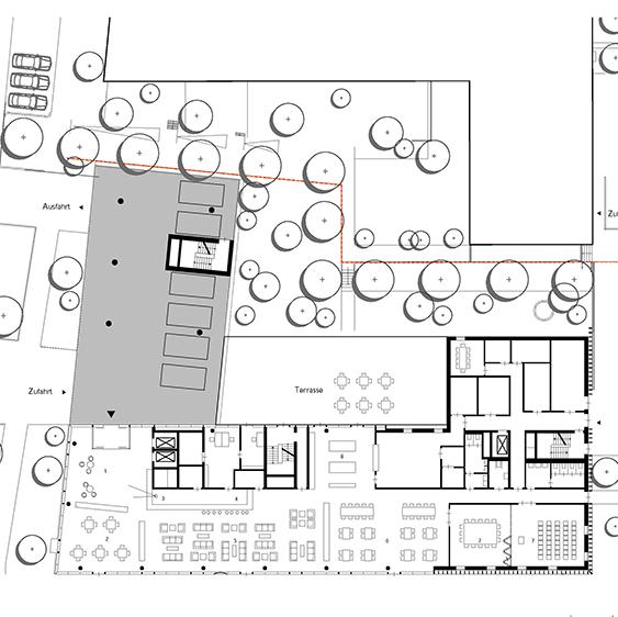3_1_Hotel-Tivoli-Aachen_CROSS-Architecture.jpg