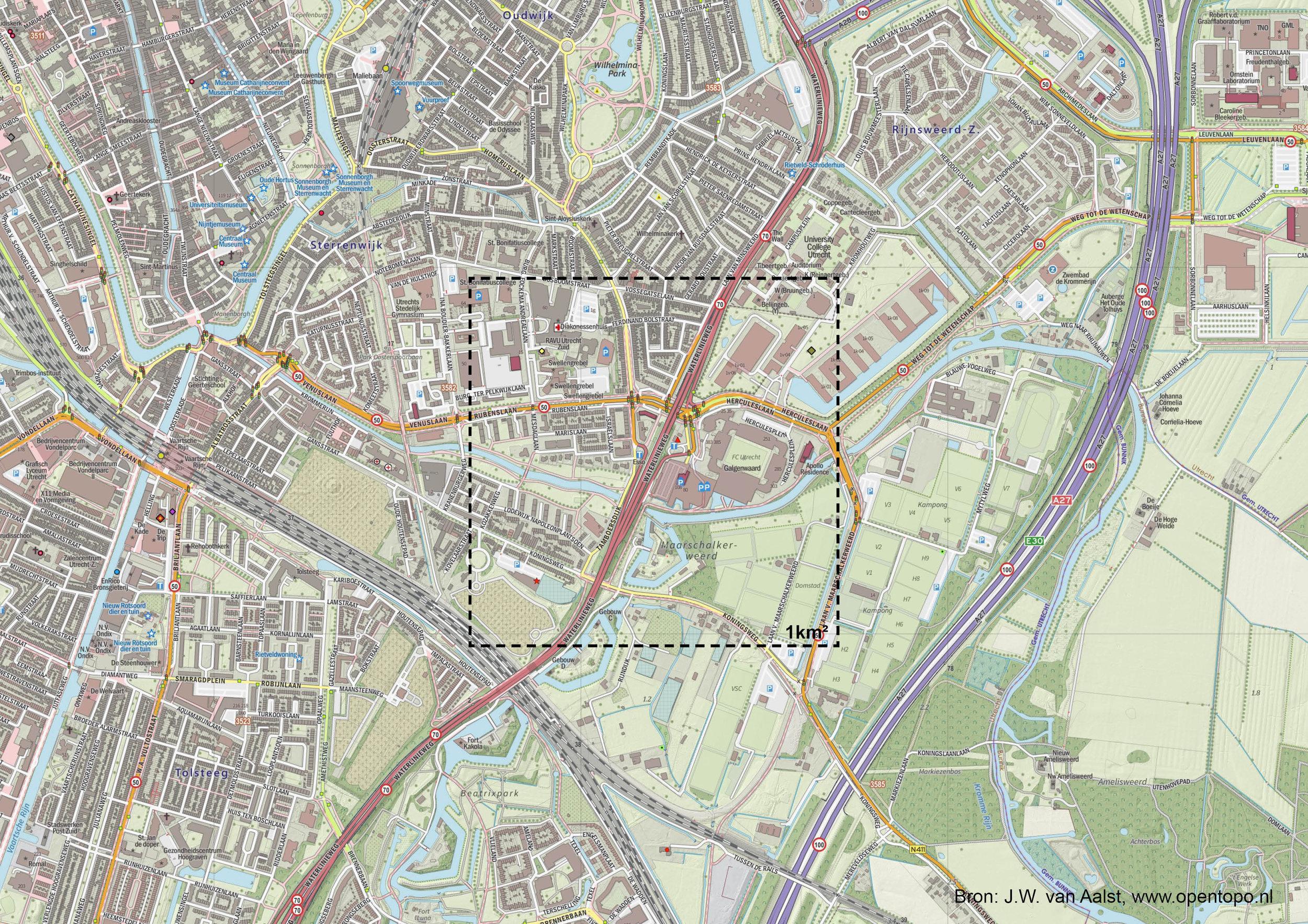 1720_BNA_KAART_UTRECHT_STADION_GALGENWAARD.jpg