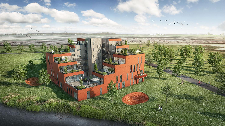 6_2 Perspektive 4_Urban-Villa-Achillesveld-Almere_Cross-Architecture.jpg
