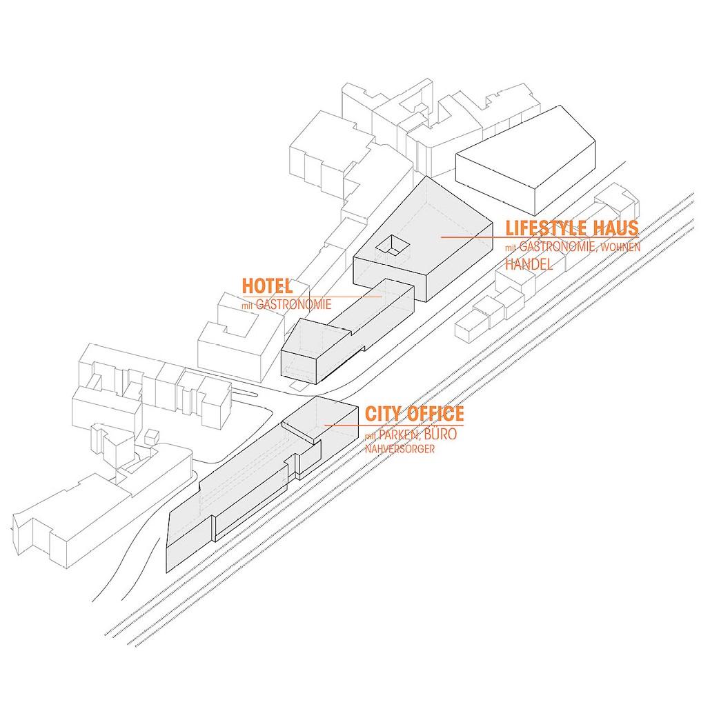 Urban-Soul-Bonn_CROSS-Architecture Baukörper(1).jpg