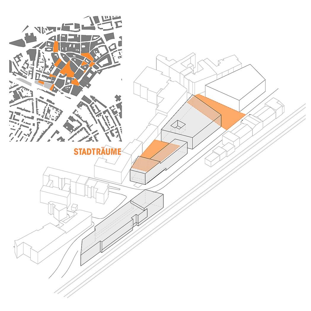 Urban-Soul-Bonn_CROSS-Architecture neue Räume(4).jpg