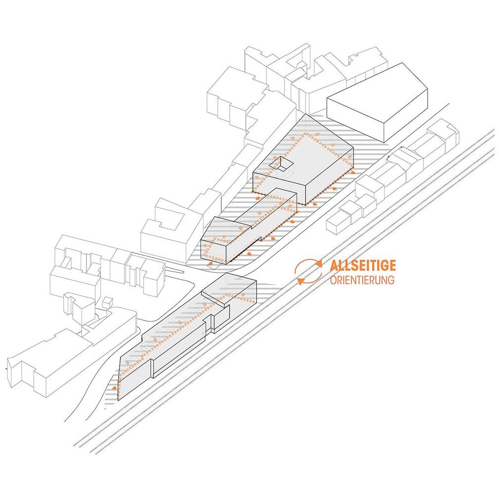 Urban-Soul-Bonn_CROSS-Architecture Orientierung (5).jpg