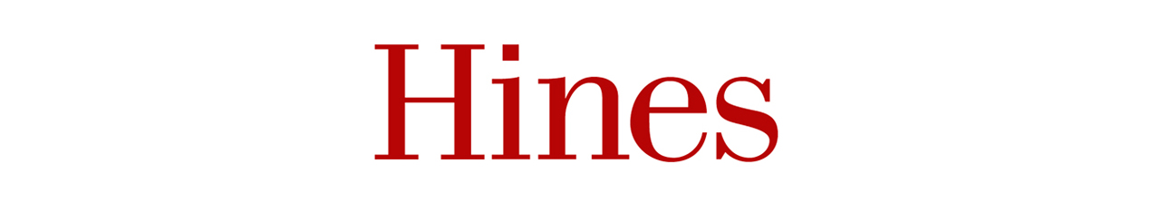 Hines-Logo.jpg