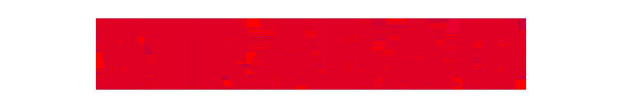 Strabag_logo.png