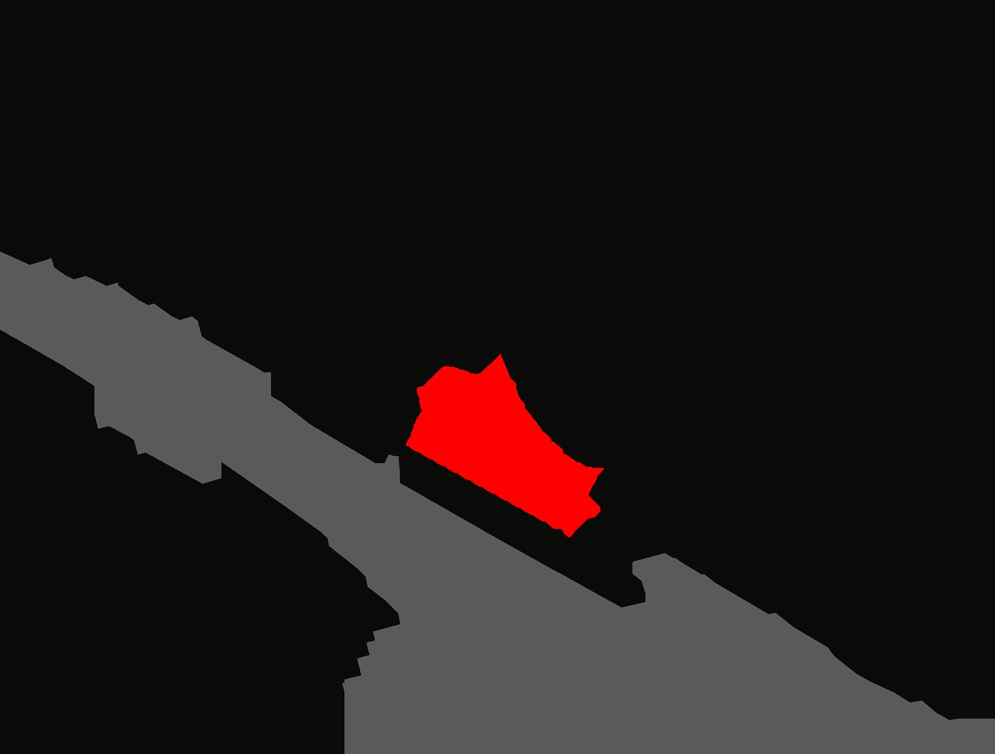 2-Schwarzplan-reduziert.png