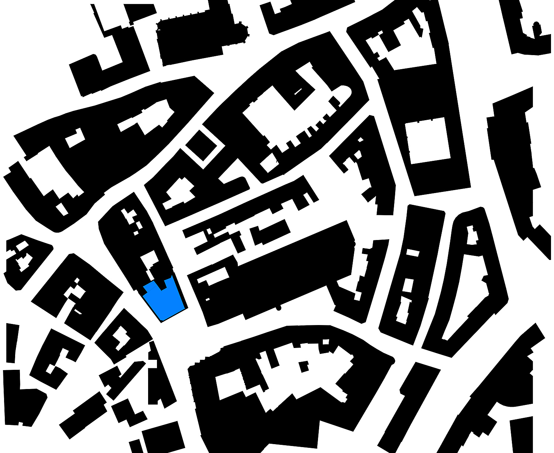 2_Schwarzplan_Rooftop-Office-Aachen_CROSS-Architecture.jpg