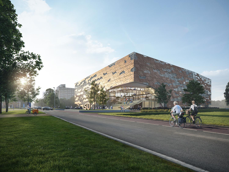 International School Utrecht