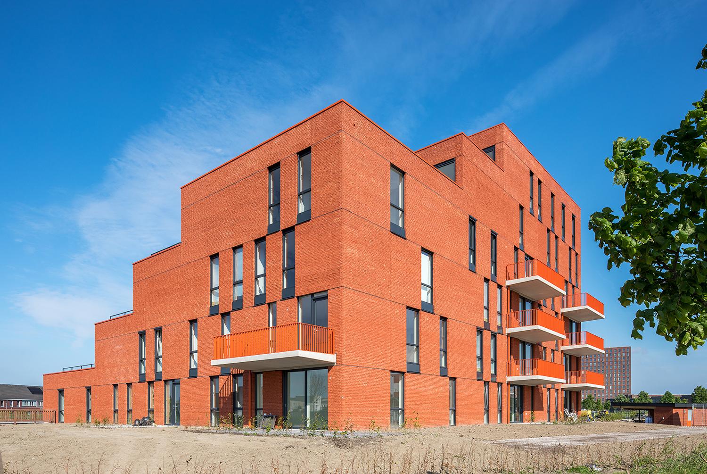 6_1_Urban-Villa-Achillesveld-Almere_Cross-Architecture (4).jpg