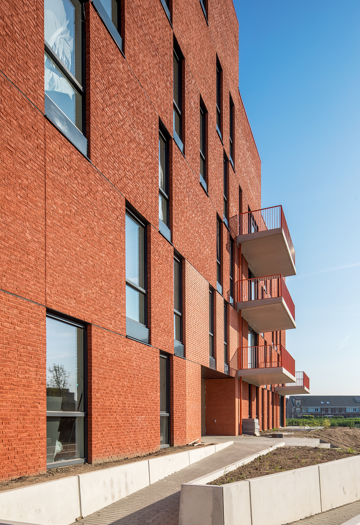 6_1_Urban-Villa-Achillesveld-Almere_Cross-Architecture (5).jpg
