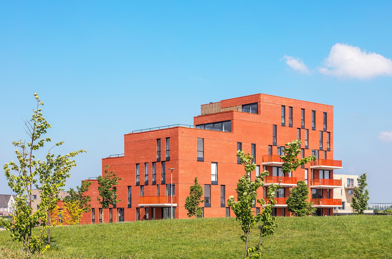 6_2_Urban-Villa-Achillesveld-Almere_Cross-Architecture.jpg
