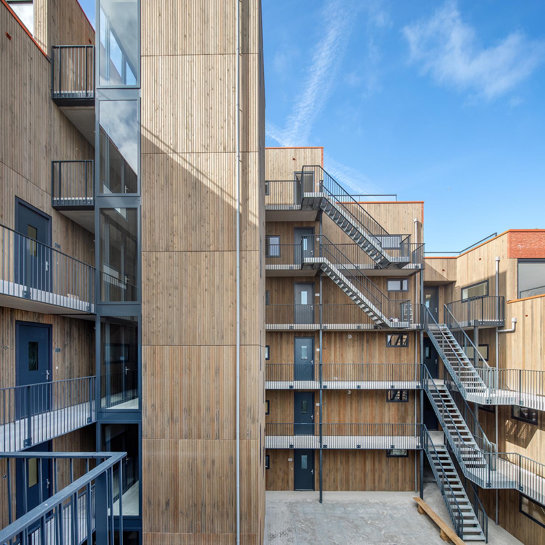6_1_Urban-Villa-Achillesveld-Almere_Cross-Architecture (7).jpg