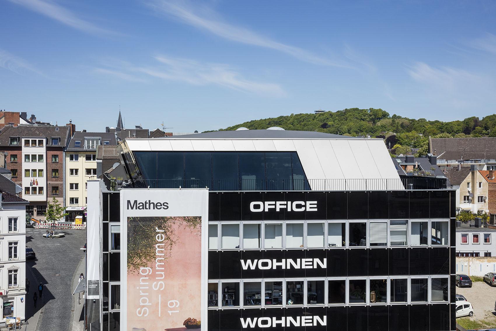 5_Rooftop-Office-Aachen_CROSS-Architecture.jpg