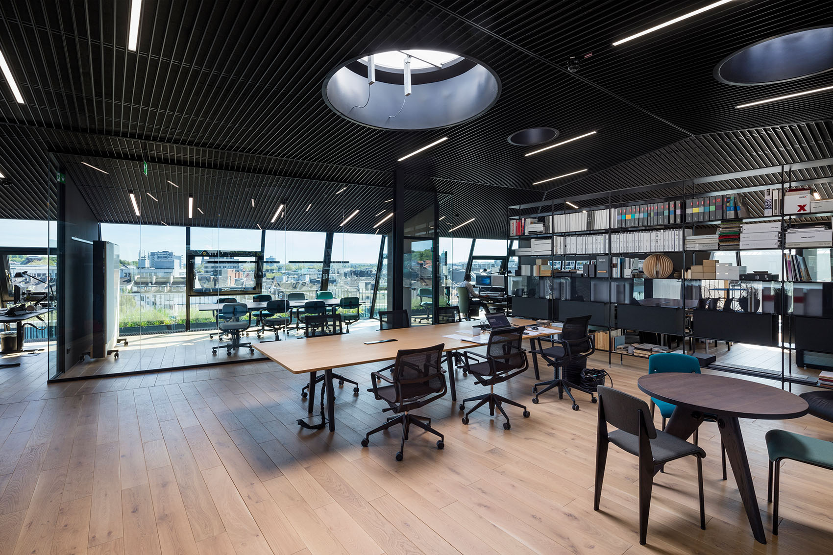 8_0_Rooftop-Office-Aachen_CROSS-Architecture.jpg