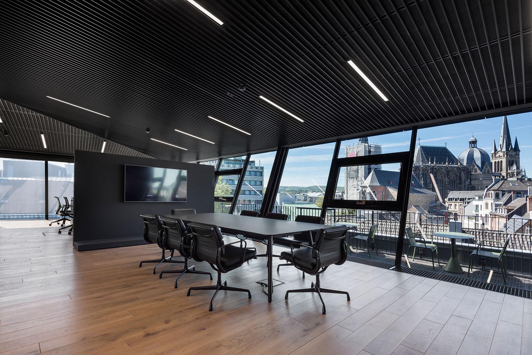 8_2_Rooftop-Office-Aachen_CROSS-Architecture.jpg