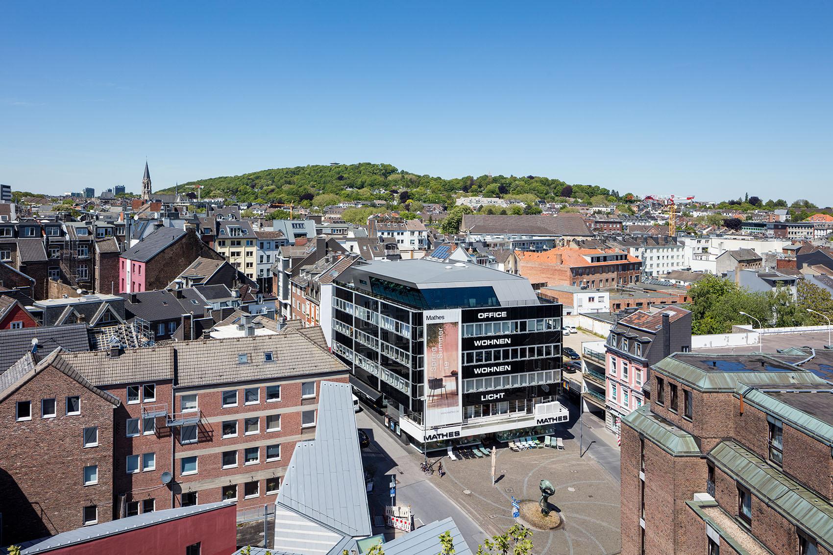 8_3_Rooftop-Office-Aachen_CROSS-Architecture.jpg