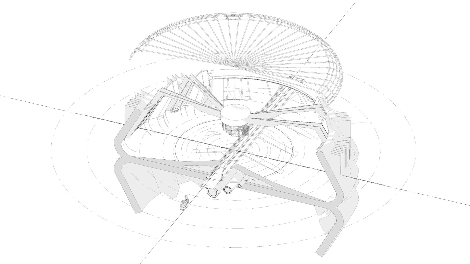 solarium drawing.jpg