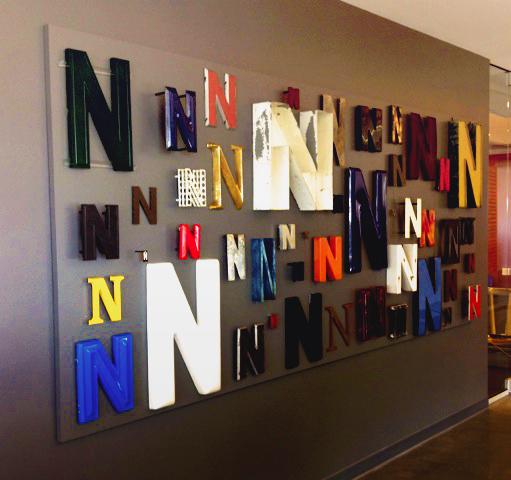 N Wall.jpg