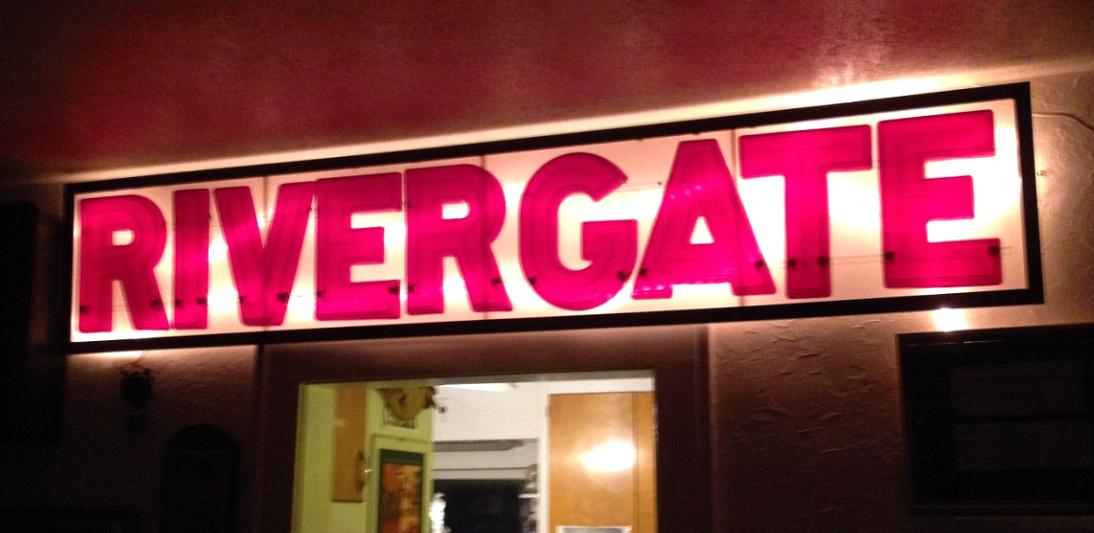 rivergate.png