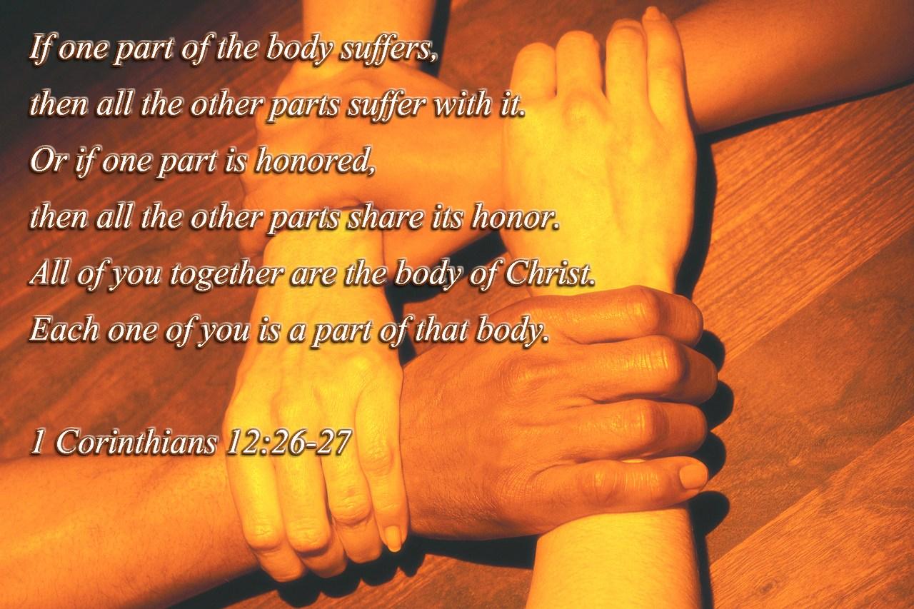 Body of Christ.jpg