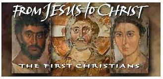 rise of christianity.jpg