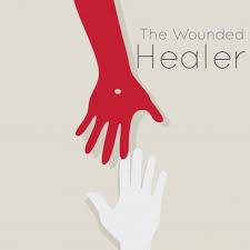 healer.png