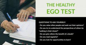 healthy egos.jpg