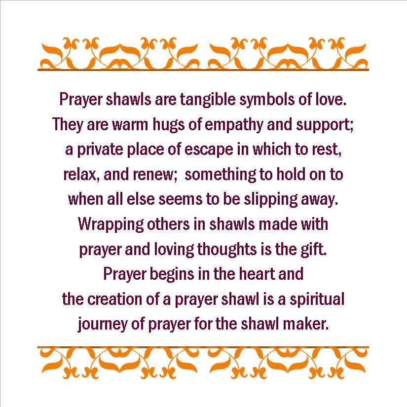 Prayer-Shawl.jpg