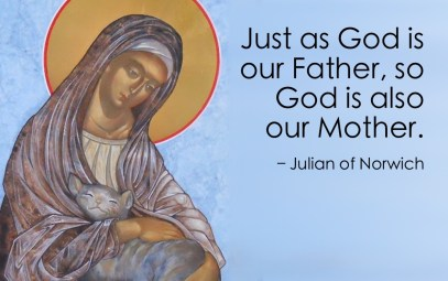 god-is-our-mother.jpg