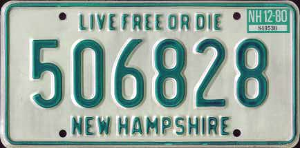 NH license plate.png