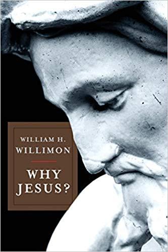 Why Jesus.jpg