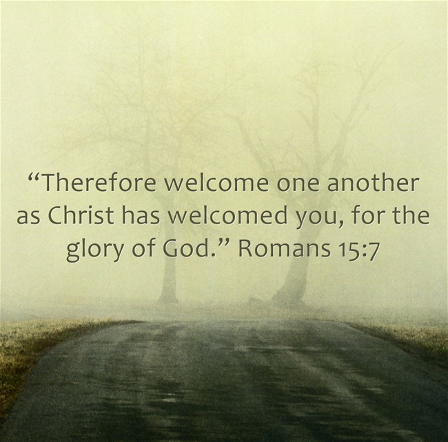 bible-verses-about-welcoming-others.jpg