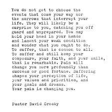 Crosby.png