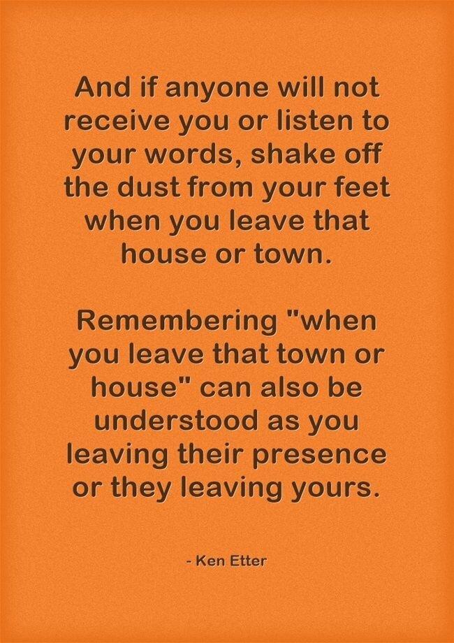 dust off your feet.jpg