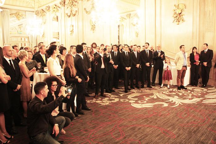 Ceremony2014_06.jpg