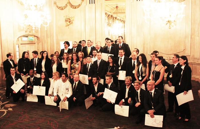 Ceremony2014_10.jpg