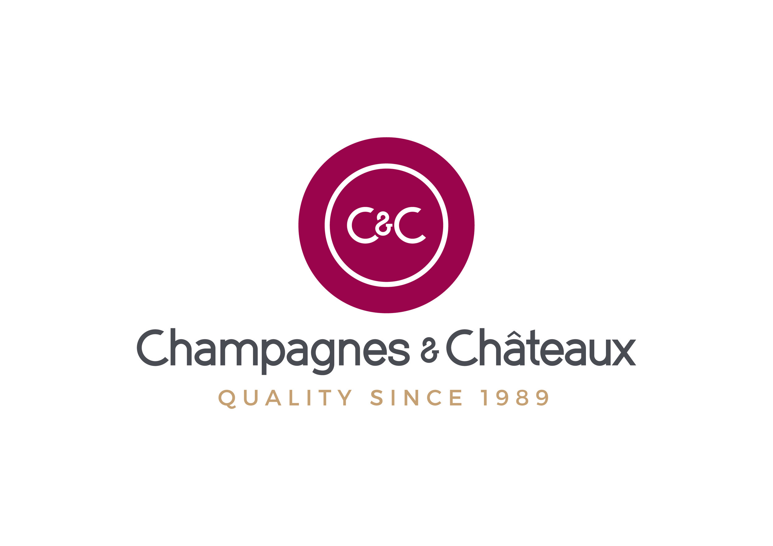 1 - Champagne and Chateaux-01.jpg