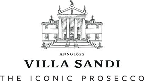 LOGO VILLA SANDI THE ICONIC PROSECCO.jpg