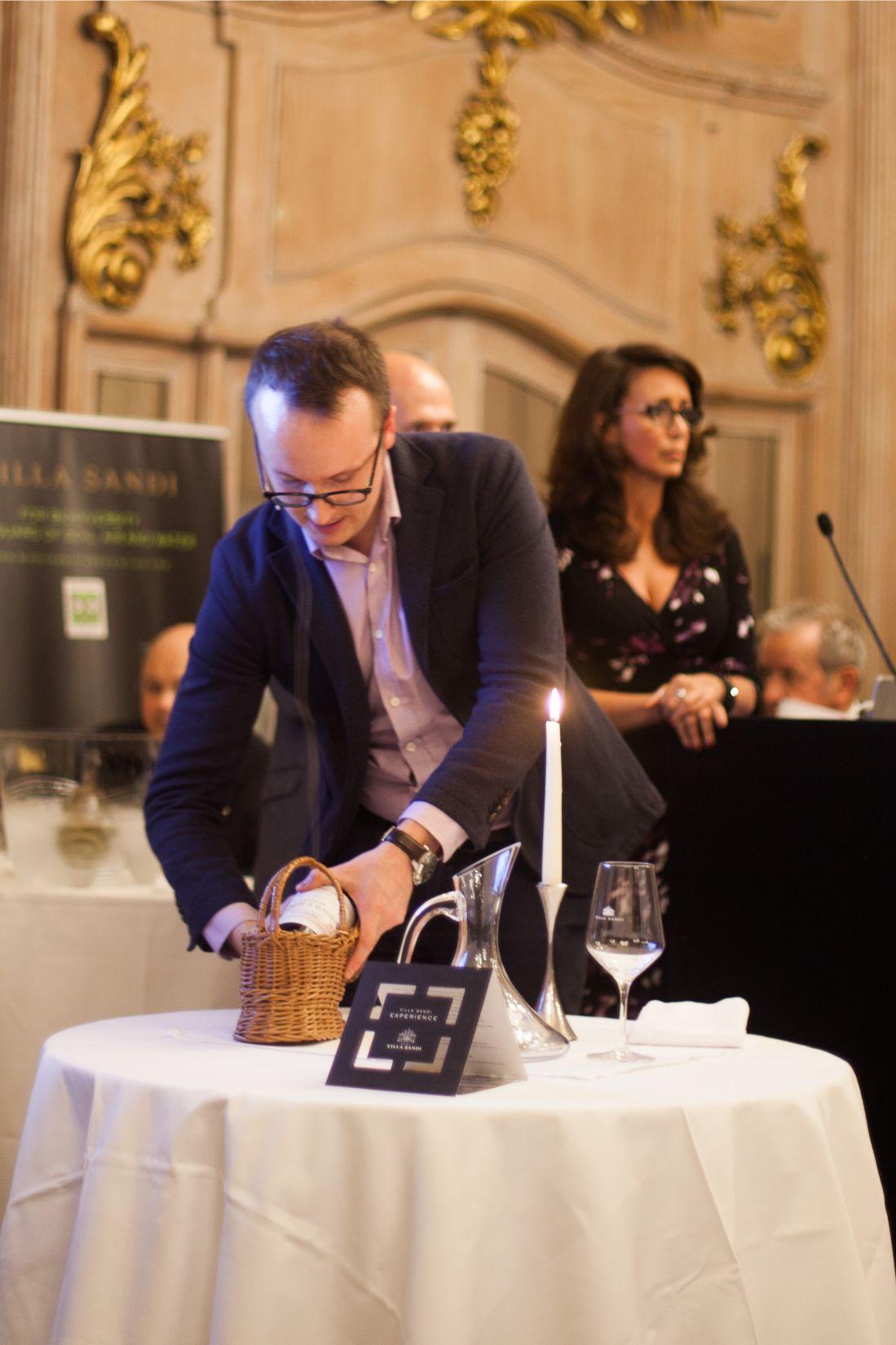 UK Sommelier Awards (175 of 256).jpg