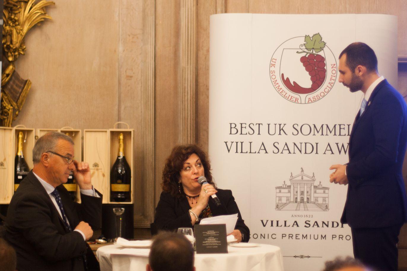 UK Sommelier Awards (190 of 256).jpg