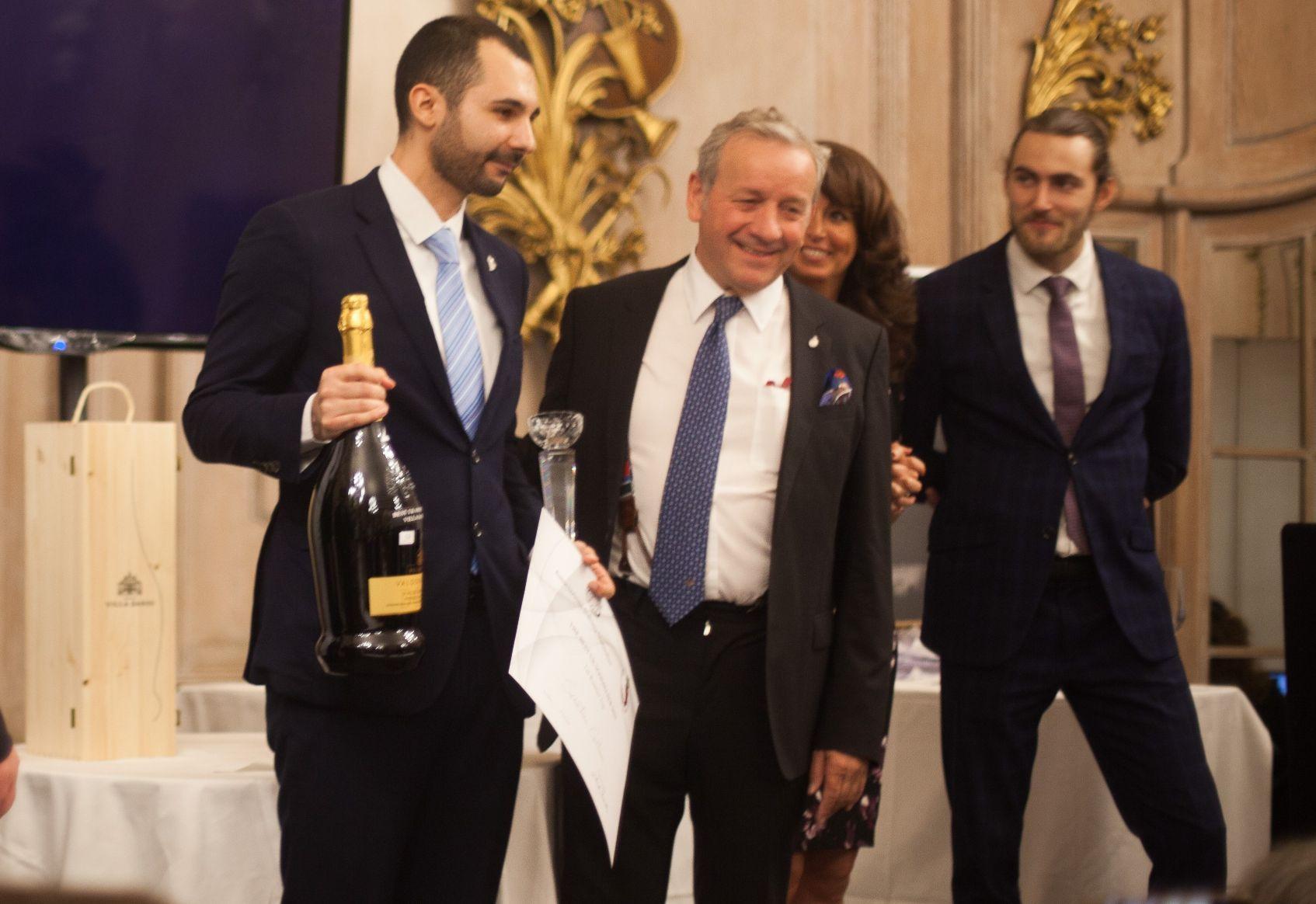 UK Sommelier Awards (240 of 256).jpg
