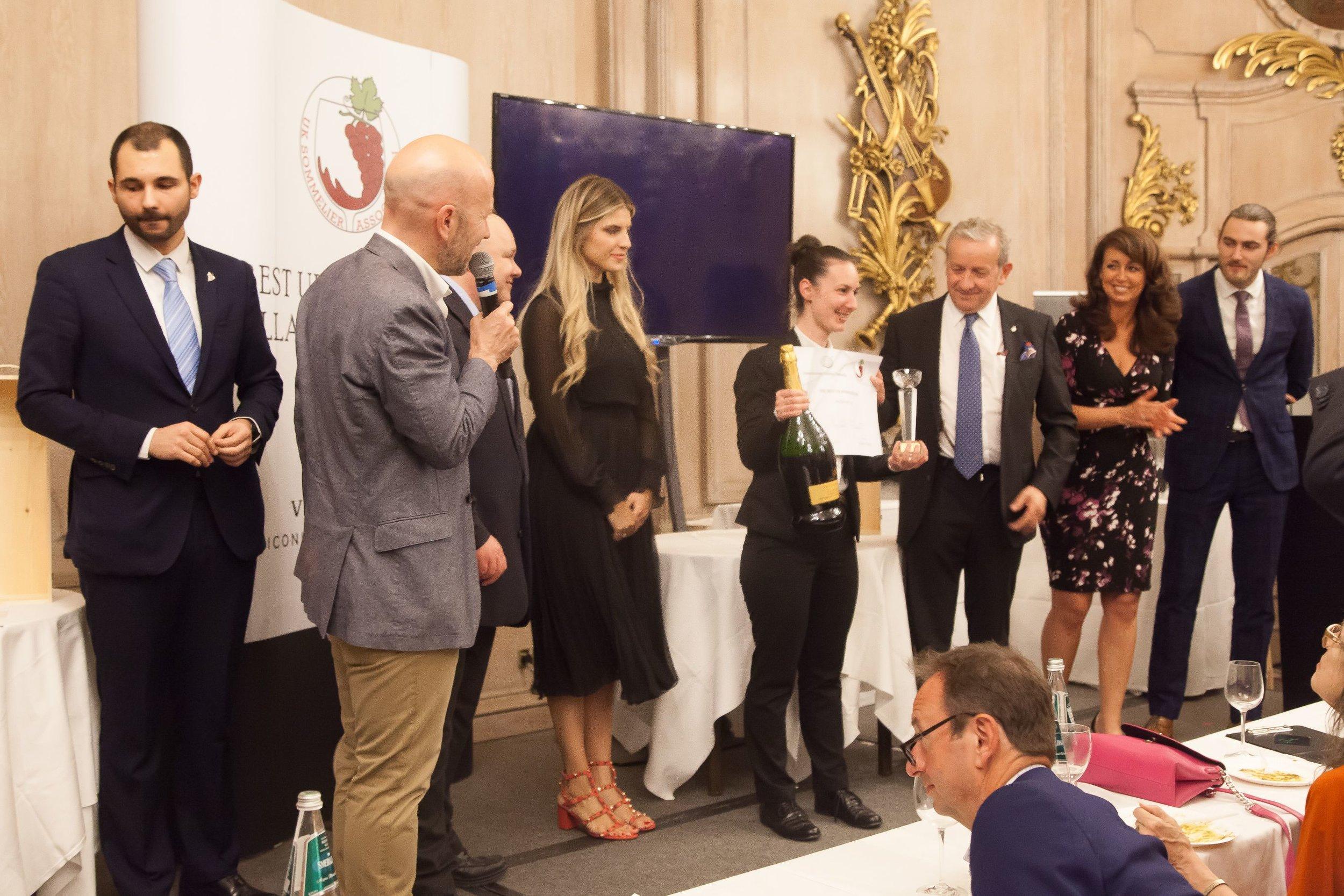 UK Sommelier Awards (247 of 256).jpg
