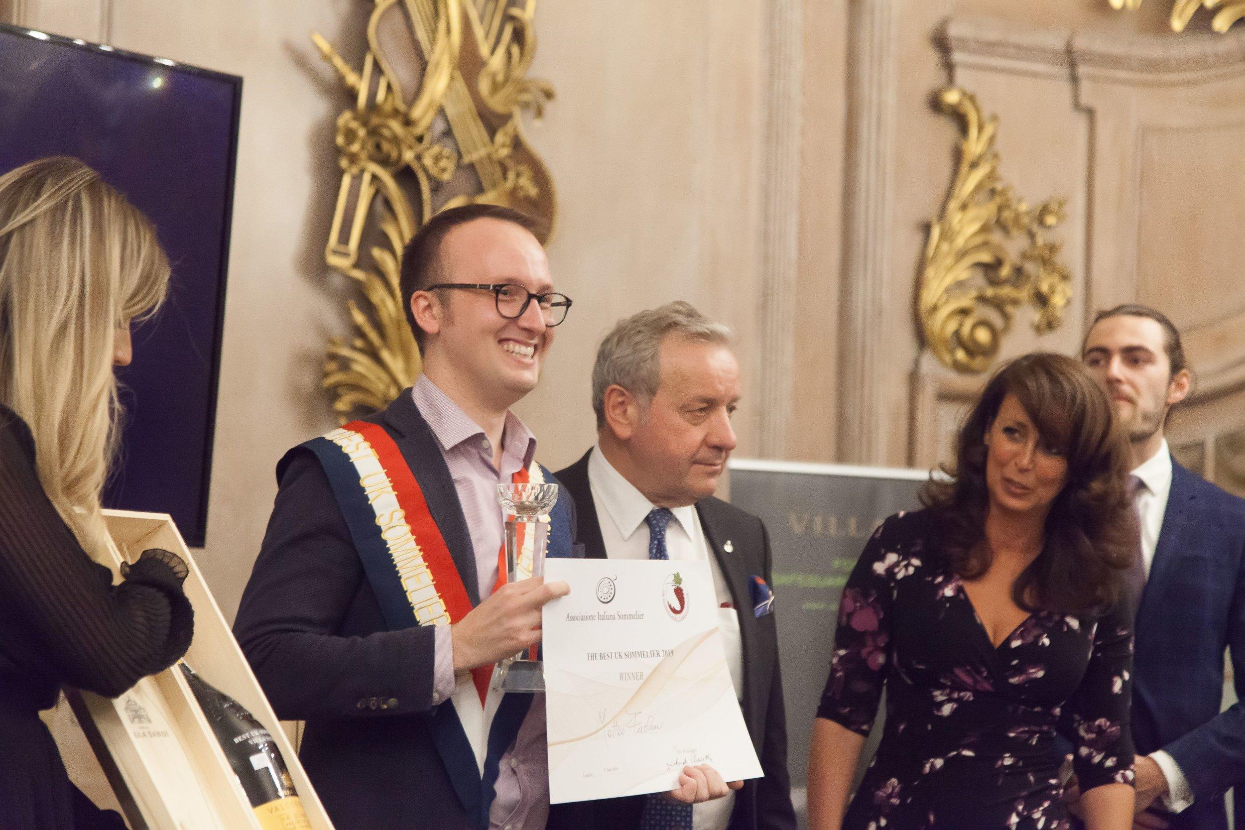 UK Sommelier Awards (245 of 256).jpg