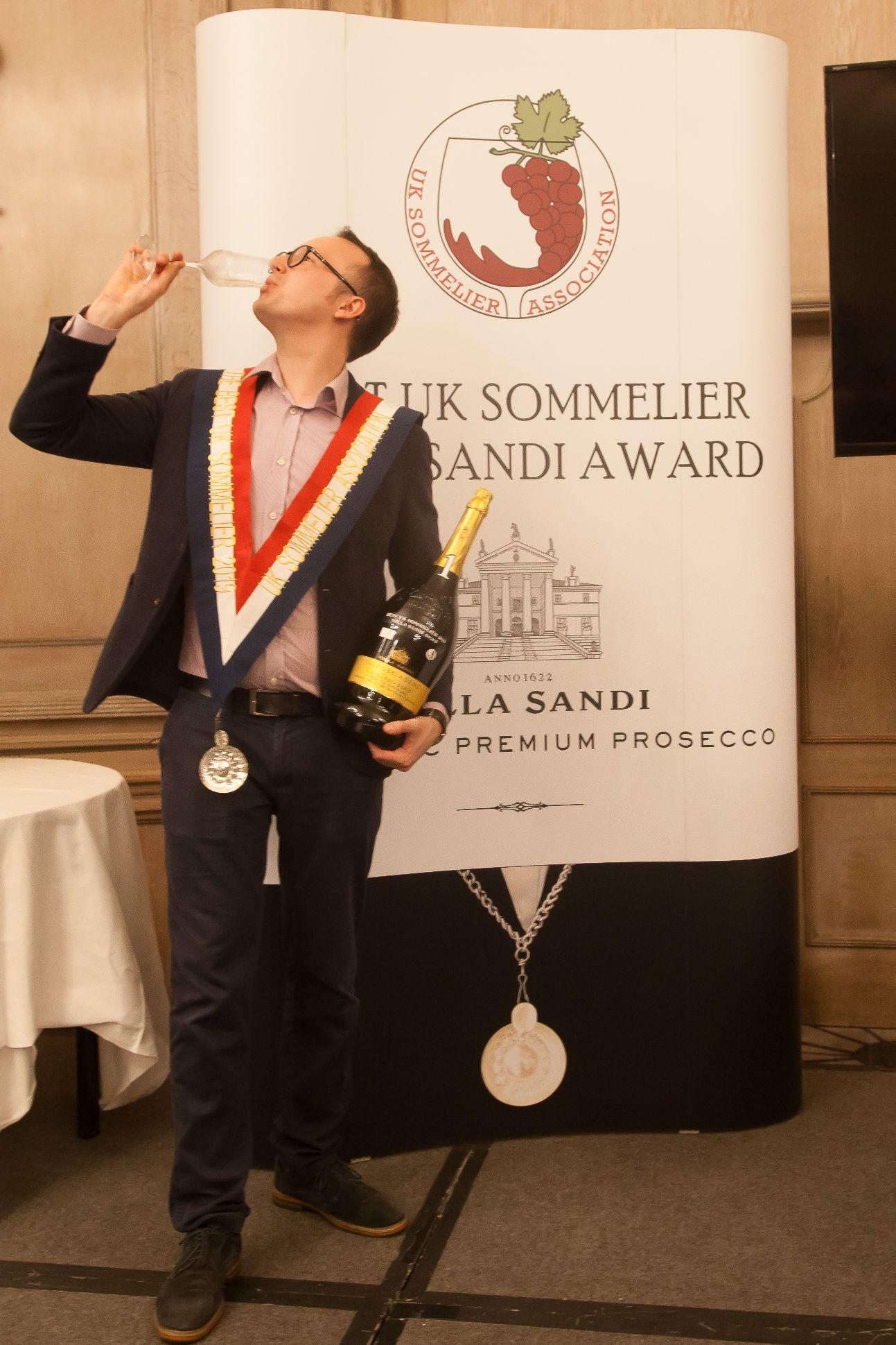 UK Sommelier Awards (249 of 256).jpg