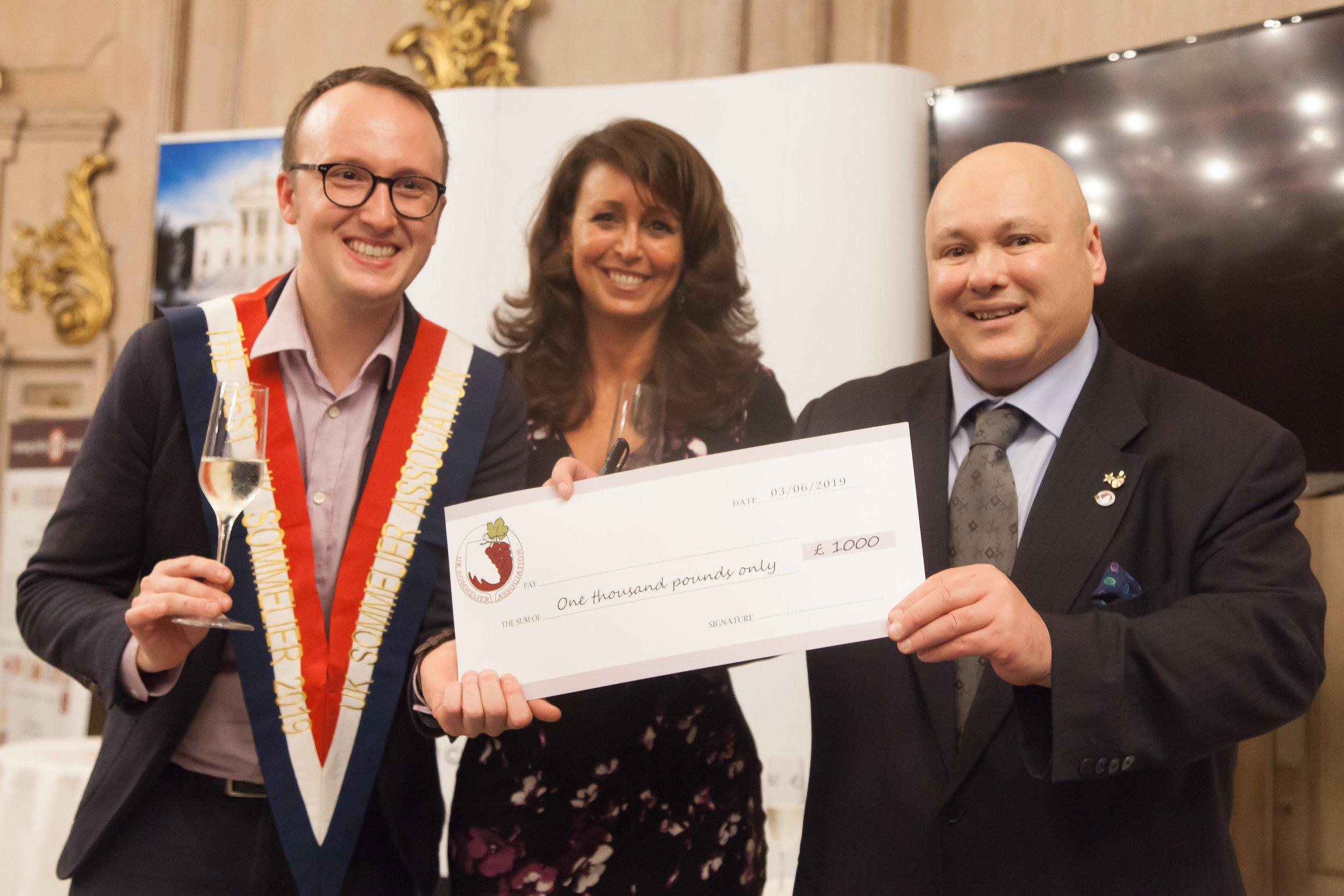 UK Sommelier Awards (252 of 256).jpg