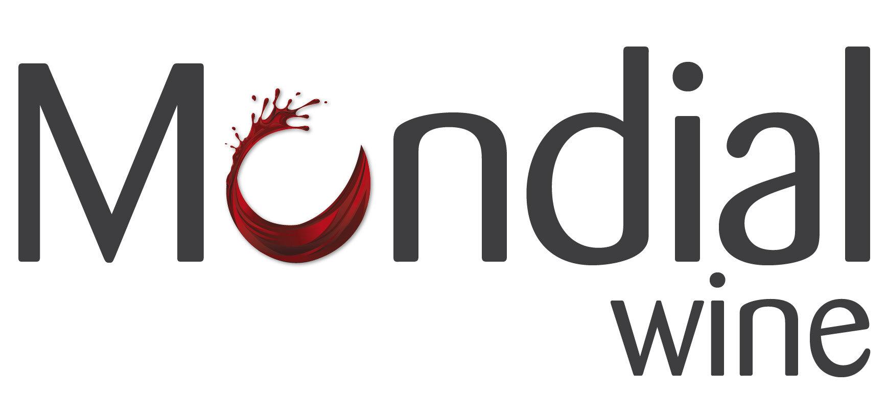 Logo Mondial 1736 x 810.jpg
